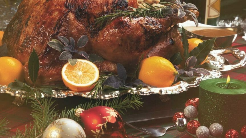Holiday Tips by Optimal Life Therapy